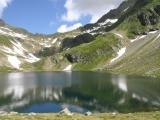 Lignitzsee