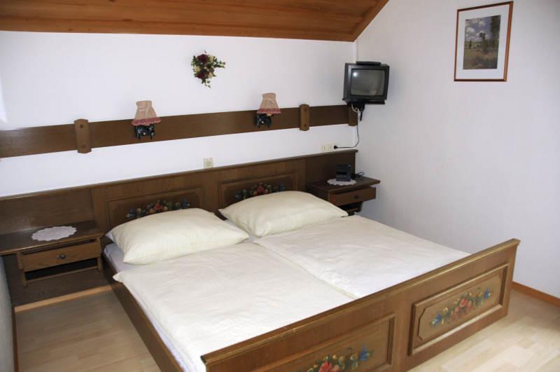 Room Fanningberg