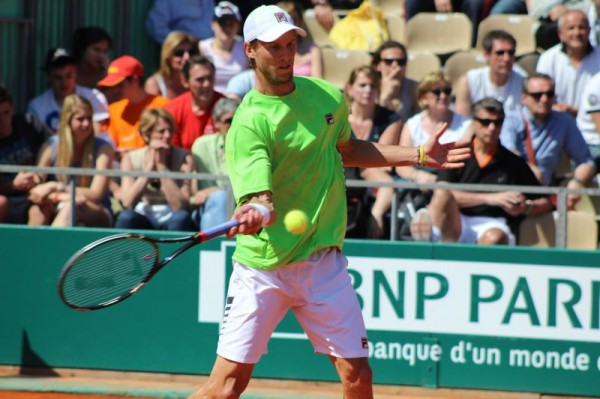 Tennis Lungau
